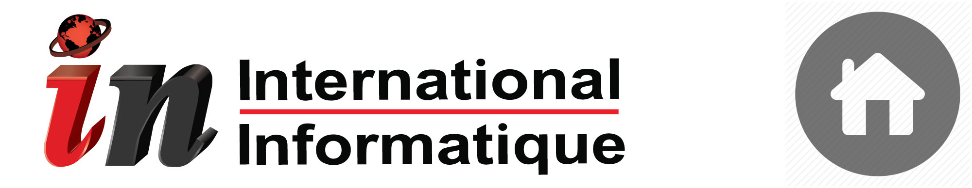 International Informatique
